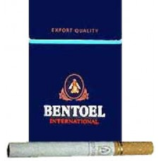 Bentoel Biru International